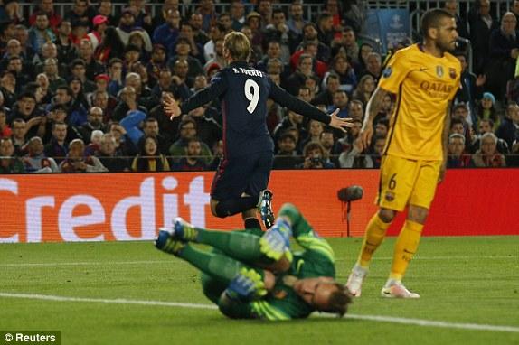 Người Ronaldo, Zidane sợ nhất là ai? - Ảnh 3.