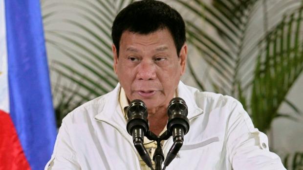 5 lời sỉ nhục của các chính khách trong lịch sử ngoại giao - Ảnh 1.