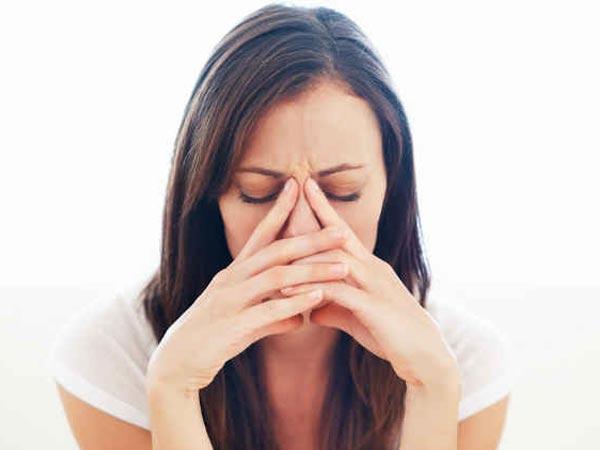 Khó thở: Dấu hiệu của nhiều bệnh nguy hiểm, chớ coi thường! - Ảnh 3.