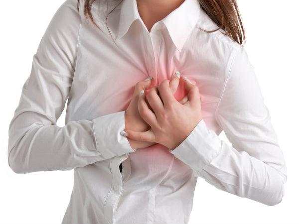 Khó thở: Dấu hiệu của nhiều bệnh nguy hiểm, chớ coi thường! - Ảnh 4.
