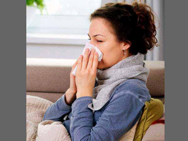Khó thở: Dấu hiệu của nhiều bệnh nguy hiểm, chớ coi thường! - Ảnh 5.