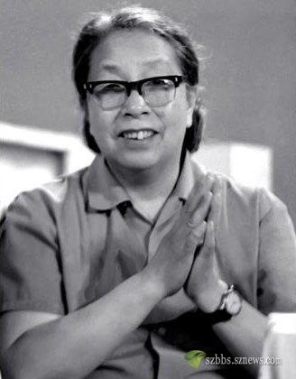 Bành Đức Hoài: Nguyên soái Trung Quốc đấu khẩu với Mao Trạch Đông - Ảnh 6.