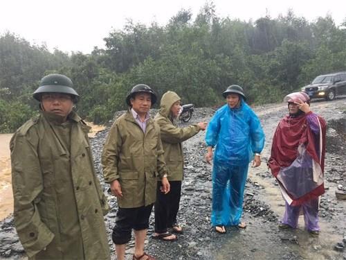 Bộ trưởng Trương Minh Tuấn: Tuyệt đối không để người dân bị đứt từng bữa ăn - Ảnh 2.