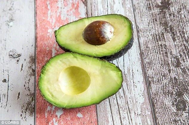 6 siêu thực phẩm ngăn ngừa bệnh tim, đột quỵ và ung thư - Ảnh 2.