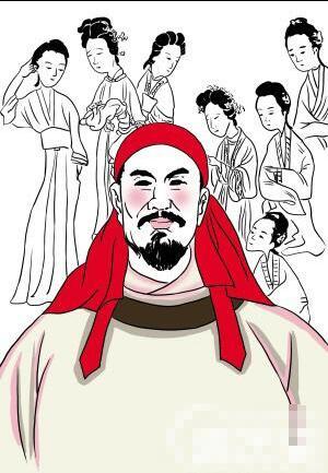 Thái Bình Thiên Quốc và quy định quái đản, cấm cả các cặp vợ chồng sinh hoạt riêng tư - Ảnh 2.