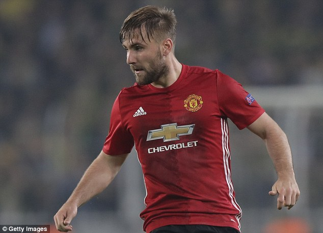 Thắng trận, Mourinho vẫn cay nghiệt, chê bai học trò ở Man United - Ảnh 2.