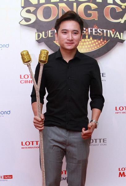 Diễn viên Lan Phương diện váy quá gợi cảm - Ảnh 6.