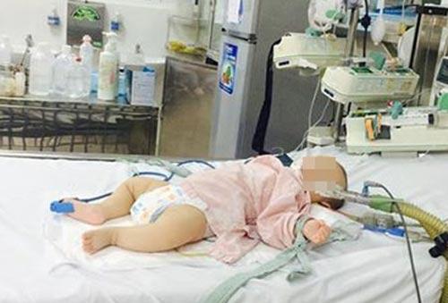 Dù nặng hay nhẹ, cứ nhiễm độc chì là trẻ phải chịu hậu quả suốt đời - Ảnh 5.