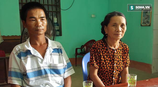 Gia đình liệt sĩ bị cắt hộ nghèo vì không còn tiền… đóng quỹ - Ảnh 6.