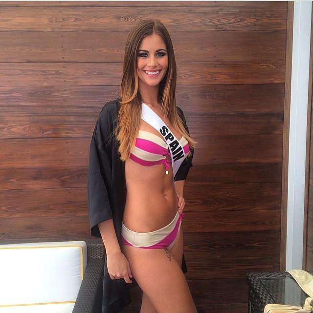 Cris Ronaldo bị troll vì cặp kè cựu Hoa hậu TBN - Ảnh 3.