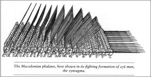Leuctra - Trận đại chiến phá hủy danh tiếng của người Sparta! - Ảnh 2.