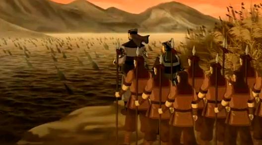 Chân dung đạo diễn chính trận địa cọc ngầm lừng danh trên sông Bạch Đằng - Ảnh 4.