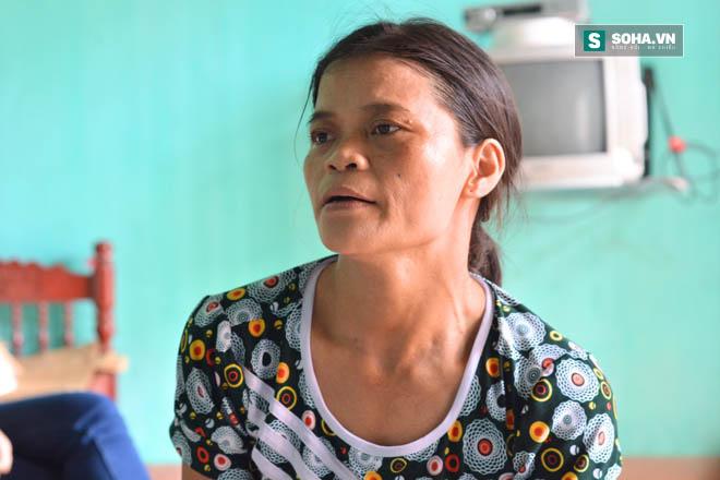 Mùa đóng góp hãi hùng ở Thanh Hoá: Xông vào nhà tịch thu cả giường ngủ để ép dân nghèo nộp tiền - Ảnh 2.