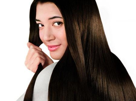 Nhìn tóc thôi mà cũng đoán được tính cách, vận mệnh của bạn đấy! - Ảnh 3.