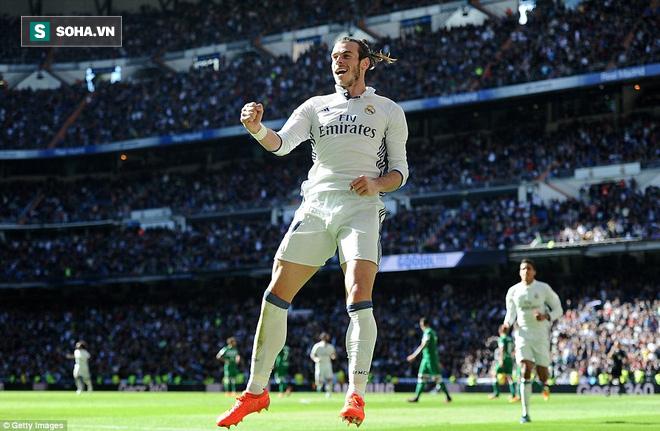 Ronaldo - Man United: Nếu nhớ đến nhau, xin về đây với nhau! - Ảnh 2.