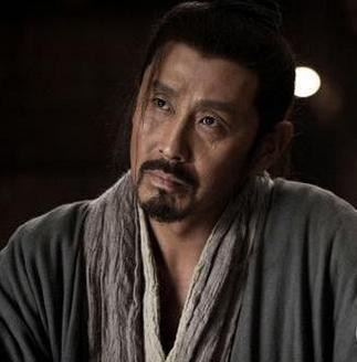 Lưu Bang -  Hoàng đế khét tiếng bất hiếu trong lịch sử Trung Quốc - Ảnh 2.