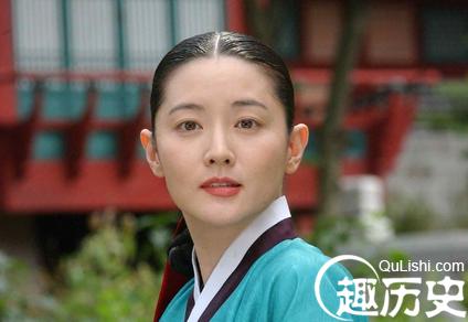 Hậu cung Minh triều chôn vùi hàng loạt người đẹp Triều Tiên: Nguyên nhân không khó đoán - Ảnh 3.