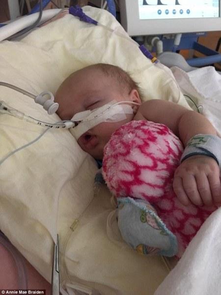 Tâm thư của một bà mẹ trẻ về việc dùng vắc xin gây bão mạng - Ảnh 4.