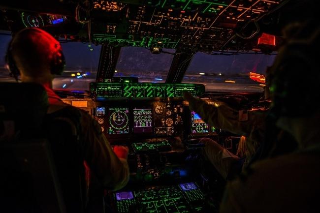11 bí mật trên máy bay khiến chúng ta vừa mừng vừa lo ngay ngáy - Ảnh 5.