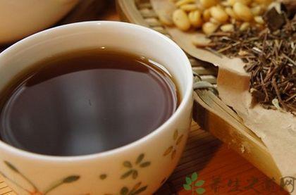 Bí mật sau chén trà thanh nhiệt mà Từ Hy ngày nào cũng uống - Ảnh 2.