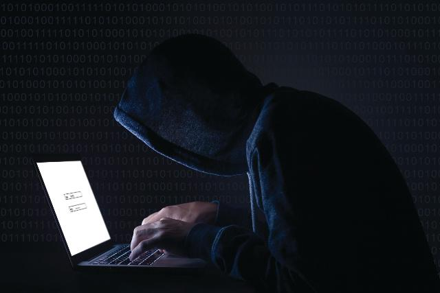 Cách đối phó để không mất tiền oan với cách trộm mã ATM tinh vi - Ảnh 6.