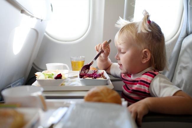 11 bí mật trên máy bay khiến chúng ta vừa mừng vừa lo ngay ngáy - Ảnh 7.