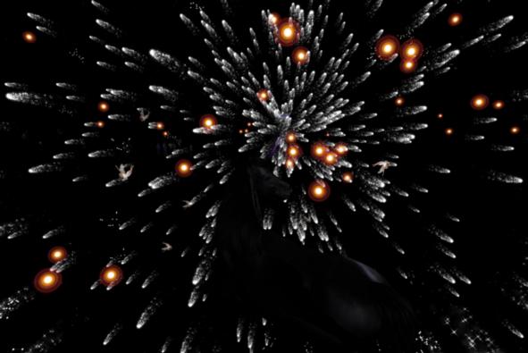 Phát hiện chấn động: Đã tìm ra lực thứ 5 cấu tạo nên vũ trụ - Ảnh 3.