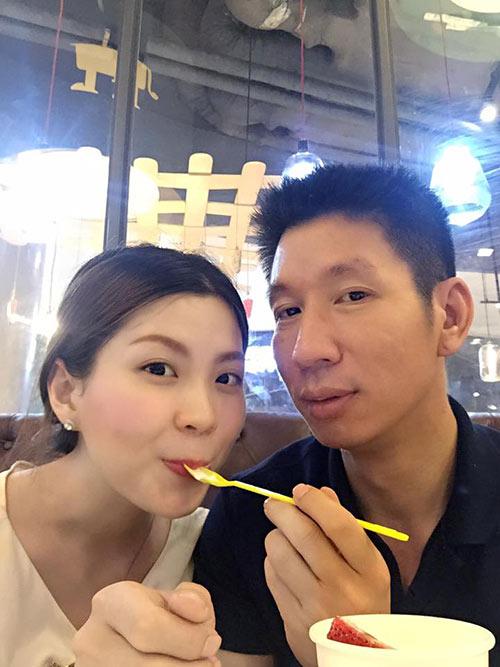 Sự giầu có của bạn trai 3 Hoa hậu, Á hậu đang nổi tiếng - Ảnh 12.