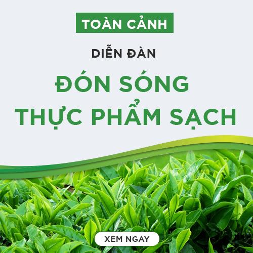 Chí Tài: Chuyện ăn uống ở Việt Nam giống như mua vé số. Hên xui! - Ảnh 6.