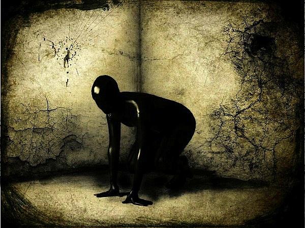 Giọt nước tử thần: Biện pháp hủy diệt tinh thần khủng khiếp nhất - Ảnh 1.