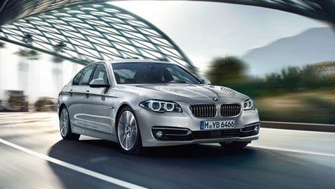 Cho nhập xe BMW giấy tờ giả: Đình chỉ công tác của Cục trưởng Cục Kiểm tra sau thông quan - Ảnh 2.