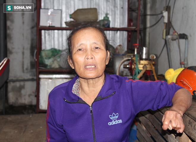 Vì sao người dân Hà Tĩnh không đồng ý tiêu huỷ 300 tấn hải sản nhiễm độc? - Ảnh 2.