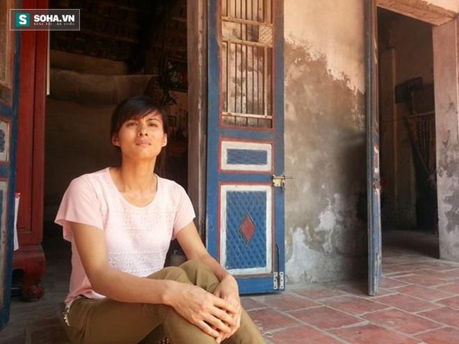 Hà Nội: Sang nhà bà ngoại chơi, hai bé gái mất tích đầy bí ẩn - Ảnh 2.