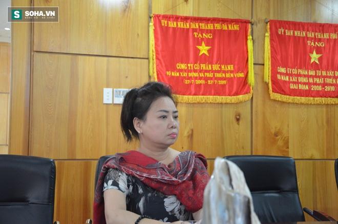 Vụ náo loạn ở Đà Nẵng: Xuất hiện hàng loạt tố cáo siêu thị Big C - Ảnh 1.