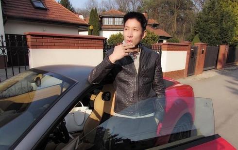 Sự giầu có của bạn trai 3 Hoa hậu, Á hậu đang nổi tiếng - Ảnh 11.