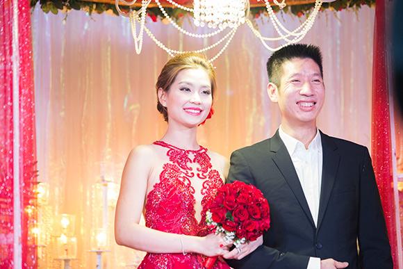 Sự giầu có của bạn trai 3 Hoa hậu, Á hậu đang nổi tiếng - Ảnh 10.
