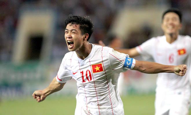 Nghịch lý sau chiến thắng của U19 Việt Nam trước U19 Thái Lan - Ảnh 2.