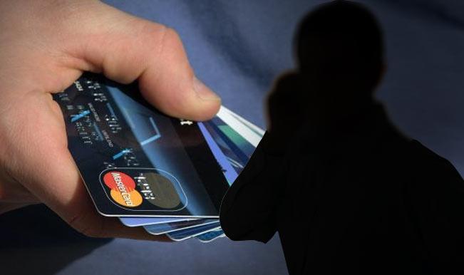 Cách đối phó để không mất tiền oan với cách trộm mã ATM tinh vi - Ảnh 4.
