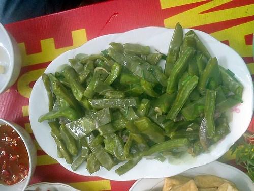 Xương rồng: Siêu thực phẩm mới, đặc sản của người dân Quảng Nam - Ảnh 6.