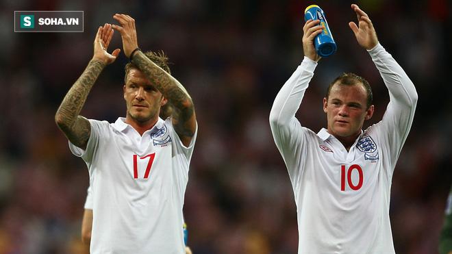 Những gì Alex Ferguson tâm huyết suốt 27 năm, Mourinho đã kịp phá sạch - Ảnh 5.