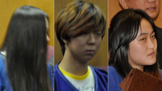Thói xấu giết chết nhiều sinh viên Châu Á sang Mỹ du học - Ảnh 8.
