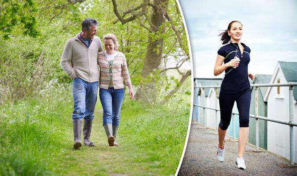 Tập thể dục có thể giúp ngăn ngừa 7 căn bệnh ung thư - Ảnh 1.