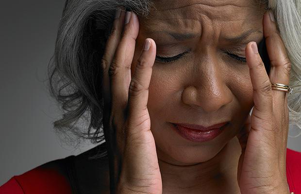 5 loại bệnh dễ bị chẩn đoán nhầm - Ảnh 2.