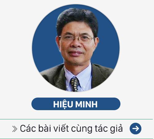 CNN nói Việt Nam làm được điều kỳ diệu với kết quả PISA - Ảnh 1.