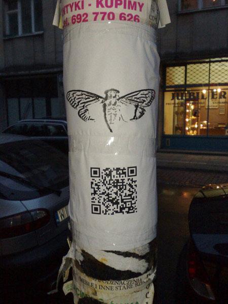 Cicada 3301: Gã khổng lồ bí ẩn nhất thế giới mạng Internet - Ảnh 3.