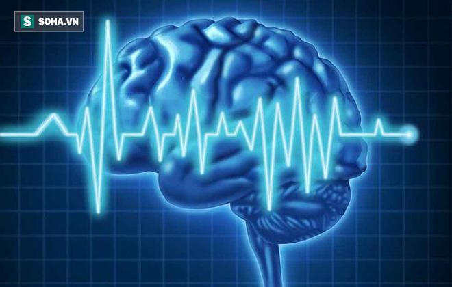7 dấu hiệu bất thường cảnh báo bạn có thể đang có 1 khối u trong não - Ảnh 1.