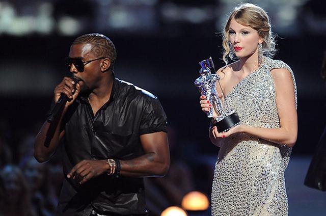 Hàng loạt sao tố Taylor Swift là người thô lỗ, giả tạo - Ảnh 7.