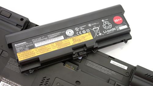 Làm thế nào để hồi sinh pin laptop bị chai? Quá đơn giản! - Ảnh 3.