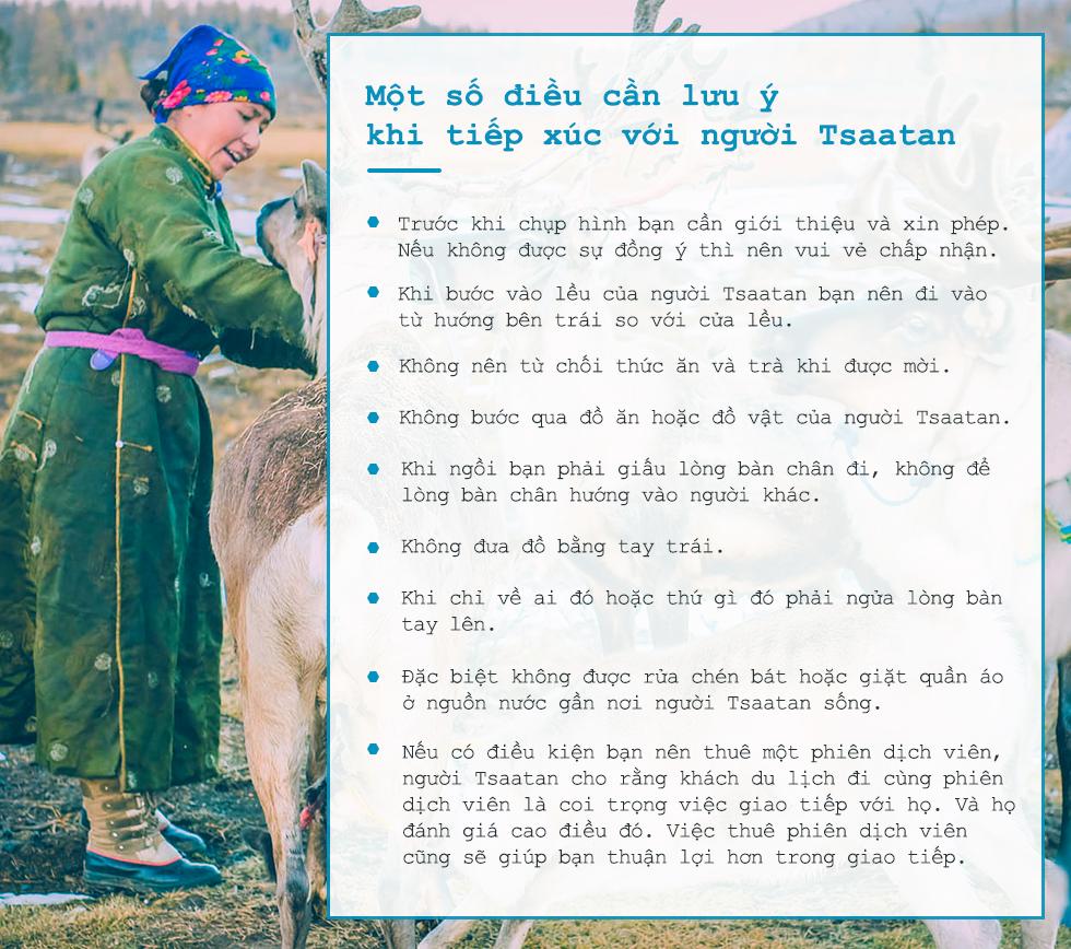 Mai Hương - cô gái chọn xê dịch là lẽ sống - Ảnh 15.