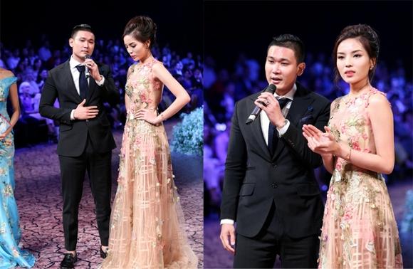 Sự giầu có của bạn trai 3 Hoa hậu, Á hậu đang nổi tiếng - Ảnh 3.